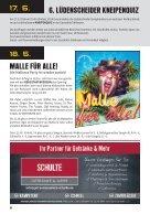 DAHLMANN Magazin MAI-JULI 2019 151x216-web - Seite 6