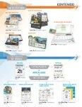 Catalogo Calendarios LEN 2020 - Page 4