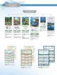 Catalogo Calendarios LEN 2020 - Page 5
