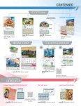 Catalogo Calendarios LEN 2020 - Page 6