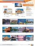 Catalogo Calendarios LEN 2020 - Page 7