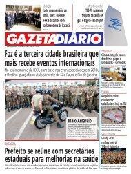 GAZETA DIARIO 871.pdf
