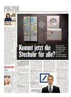 Berliner Kurier 15.05.2019 - Seite 2