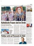 Berliner Kurier 15.05.2019 - Seite 3