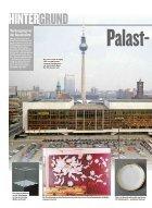 Berliner Kurier 15.05.2019 - Seite 4