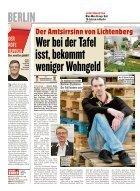 Berliner Kurier 15.05.2019 - Seite 6