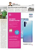 Berliner Kurier 15.05.2019 - Seite 7