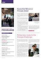 Vinexpo Daily 2019 - Day 4 Edition - Page 5