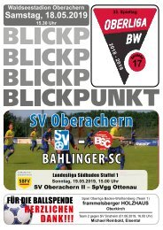 Blickpunkt-17_2019_05-18_Bahlinger-SC_2019-05-19_SpVgg-Ottenau