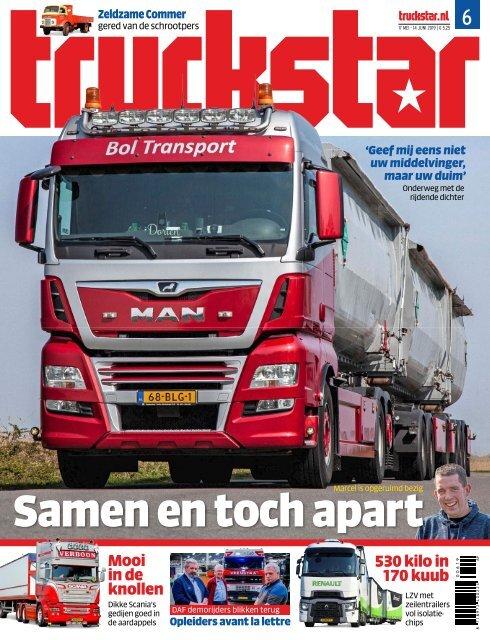 Inkijkexemplaar-truckstar-06-2019