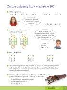 E80576_Szkolni_Przyjaciele_Matematyka_podrecznik_klasa_3_czesc_2 - Page 7