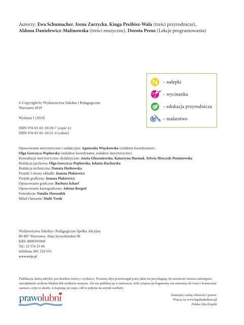 E80582_Szkolni_Przyjaciele_Matematyka_Karty_cwiczen_klasa_3_czesc_4