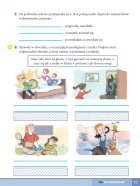 E80582_171965 wybrane strony do flipbooka e-preprintu - Page 5
