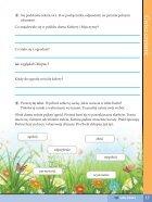 E80582_171965 wybrane strony do flipbooka e-preprintu - Page 7