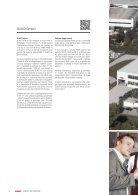 RUKO - Catalog - Unelte de precizie - 2017 (RO) - Page 4