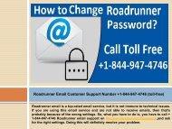 Error code 3014 call +1-844-947-4746 Spectrum Technical Support Number