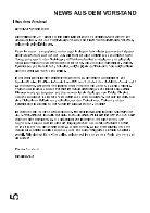 Startpflock_03_18 - Page 5