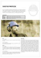 CERVA - Protectia Capului (RO) - Page 2