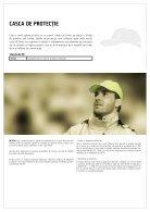 CERVA - Protectia Capului (RO) - Page 3