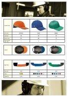 CERVA - Protectia Capului (RO) - Page 4