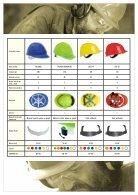 CERVA - Protectia Capului (RO) - Page 5