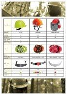 CERVA - Protectia Capului (RO) - Page 6