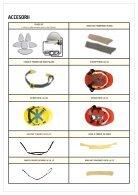 CERVA - Protectia Capului (RO) - Page 7