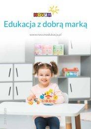 Katalog Novum 2019