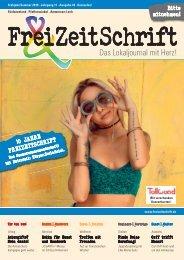 Freizeitschrift_Ausg_Nr45_05-2019_Internet