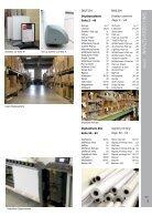 beschriftungen - Seite 3