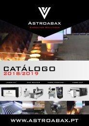 Catalogo Astroabax