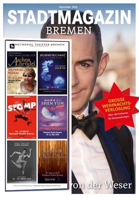 Stadtmagazin-Bremen-Dezember_2018_WEB