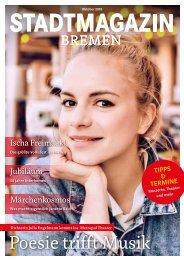 Stadtmagazin-Bremen_Oktober-2018-web