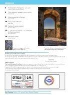 Monte_Amiata_2-2019 - Page 2