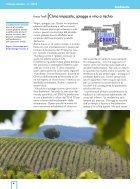 Monte_Amiata_2-2019 - Page 6