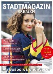 Stadtmagazin-Bremen-Juni-2018-web