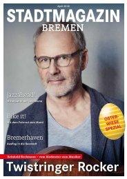 Stadtmagazin-Bremen-April-2018-online