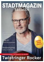 Stadtmagazin-Bremen-April-2018-online