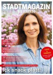 Stadtmagazin_Mai_2018_Korr