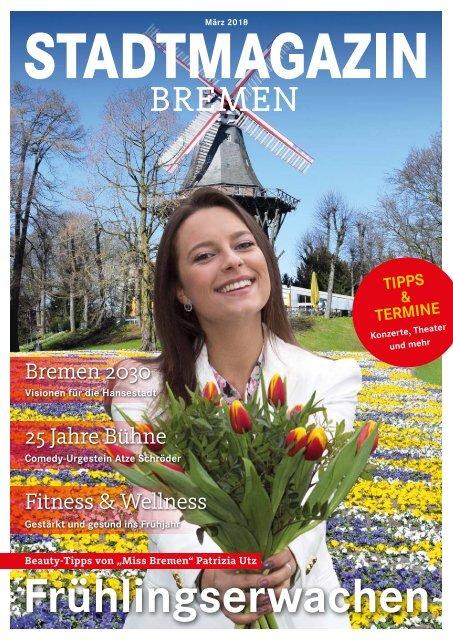 Stadtmagazin-Bremen-Maerz-2018-web-120dpi-besser
