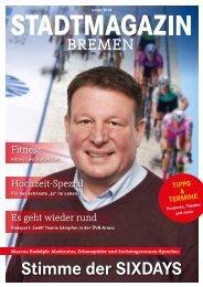 Stadtmagazin-Bremen-Januar-2018-web