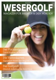 Wesergolf-Herbst-2017-web