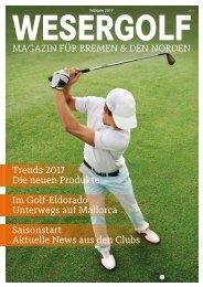 Golfmagazin_web