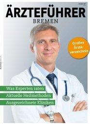 Aerztefuehrer_Bremen_web