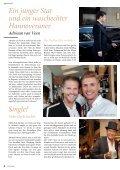 CityGlow Ausgabe 4 2019 - Page 4