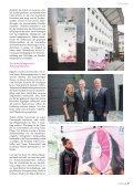 CityGlow Ausgabe 4 2019 - Page 7