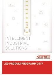 NORKA_Katalog_LED-Produktprogramm_03-2019_DE