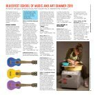 DOVERCOURT SUMMER2019 program guide - Page 3