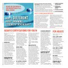 DOVERCOURT SUMMER2019 program guide - Page 4