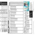 DOVERCOURT SUMMER2019 program guide - Page 7